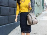 cool-ways-to-rock-lace-at-work-7