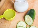 cooling-diy-cucumber-lotion-for-sunburnt-skin-2