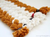 cozy-diy-chunky-braided-scarf-for-this-fall-2