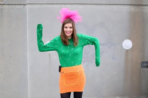 cactus costume (via shrimpsaladcircus)