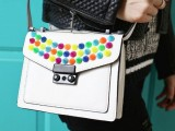 creative-and-fun-diy-bags-upgrade-with-colorful-spikes-2