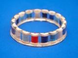 creative-diy-resin-thread-spool-bracelet-2
