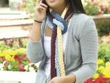 creative-diy-t-shirt-yarn-scarf-1
