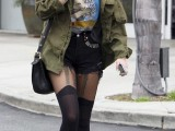 cute-celebrity-looks-with-original-tights-2