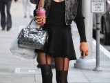 cute-celebrity-looks-with-original-tights-3