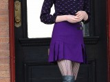 cute-celebrity-looks-with-original-tights-4