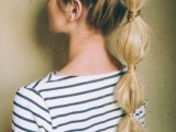 cute-diy-bubble-ponytail-to-make-1