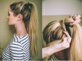 cute-diy-bubble-ponytail-to-make-2