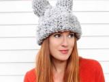 cute-diy-cat-ear-hat-of-heavy-yarn-1