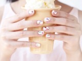 cute-diy-ice-cream-nail-design-to-try-1