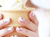 cute-diy-ice-cream-nail-design-to-try-2