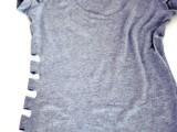 cute-sporty-diy-cut-out-t-shirt-5