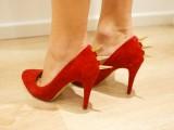 daring-diy-spiked-heels-1