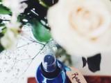 delicate-hydrating-diy-rose-water-spray-2