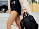 denim-shorts-outfits-for-summer-12