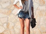 denim-shorts-outfits-for-summer-18
