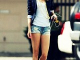 denim-shorts-outfits-for-summer-2