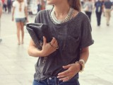 denim-shorts-outfits-for-summer-22