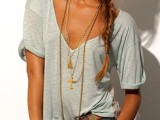 denim-shorts-outfits-for-summer-4