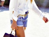 denim-shorts-outfits-for-summer-5