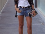 denim-shorts-outfits-for-summer-7