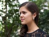 dior-inspired-elegant-diy-double-pearl-earrings-1