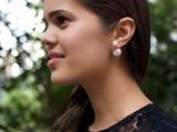 dior-inspired-elegant-diy-double-pearl-earrings-10
