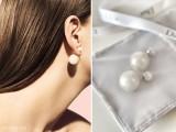 dior-inspired-elegant-diy-double-pearl-earrings-2