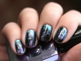 distressed-and-grunge-inspired-diy-nail-art-1