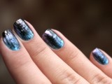 distressed-and-grunge-inspired-diy-nail-art-5