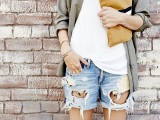 distressed-denim-looks-for-this-summer-1