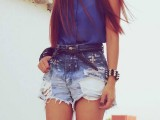distressed-denim-looks-for-this-summer-13