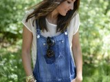 distressed-denim-looks-for-this-summer-14