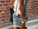 distressed-denim-looks-for-this-summer-6