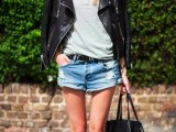 distressed-denim-looks-for-this-summer-7