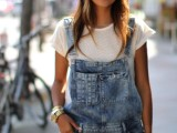 distressed-denim-looks-for-this-summer-8
