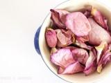 diy-3-ingredient-rose-petal-scrub-2
