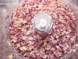 diy-3-ingredient-rose-petal-scrub-3