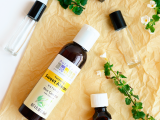 diy-all-natural-body-perfume-roll-on-3