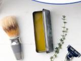 diy-all-natural-shaving-cream-for-men-1