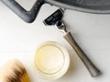 diy-all-natural-shaving-cream-for-men-2