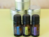 diy-allergy-relief-balm-with-almond-and-coconut-oils-3