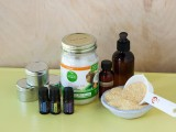 diy-allergy-relief-balm-with-almond-and-coconut-oils-4