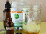 diy-allergy-relief-balm-with-almond-and-coconut-oils-5