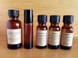 diy-allergy-relief-blend-from-essential-oils-2