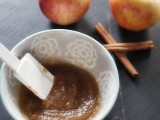 diy-apple-cinnamon-body-scrub-3