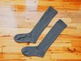 diy-arm-warmers-of-knee-socks-2