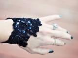 diy-beaded-lace-bracelet-cuff-1