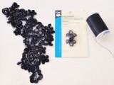 diy-beaded-lace-bracelet-cuff-2