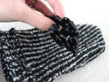 diy-beanie-and-mittens-without-knitting-6
